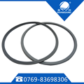 heat resistant rubber washer o ring for automotive