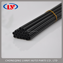 Wholesale Good Quality PE Plastic Tube for Motocycle