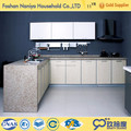 kitchen items modular kitchen designs with carved wood kitchen cabinet doors