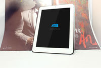 "new product 8"" Android 4.2 dual core RK3066 vatop windows tablet pc"