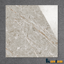 inkjet glazed grey polished tiles cream color italian ceramic tile companies