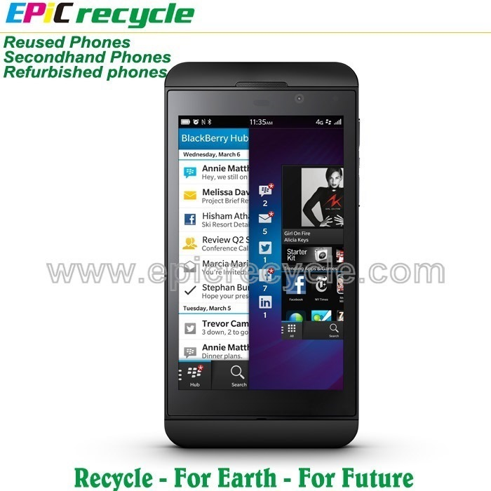 Price of 4g lte mobile phone android 4g mobile phone price list