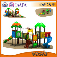 China kids plastic houses for kids cheap
