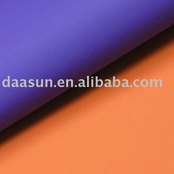 d600 polyester fabric with PVC coated, oxford fabric with pvc coating