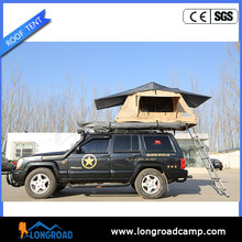 Roof rack large used military tents for sale