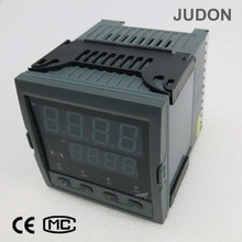Remote Control 24v dc Price Digital Temperature Controller
