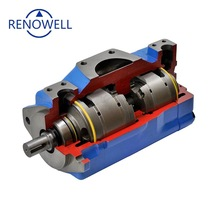 High Quality Vickers Hydraulic Ram Pumps for sale