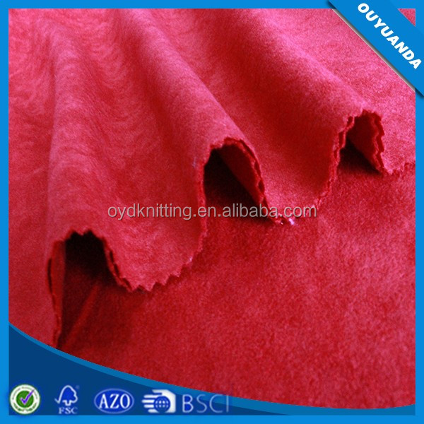 Aloba Fabric Used for Pet House Exported to Spain