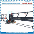vertical band sawmill,vertical saw machine wood,saw wood cutting machine