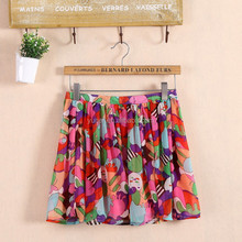 Wholesale Latest Skirt Design Pictures Sexy Mini Skirt Womens