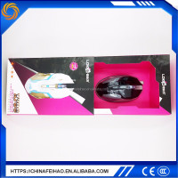 China wholesale market wireless keyboard mouse