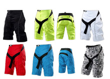 Hot sale Mountain Bike shorts/MTB/Bike shorts