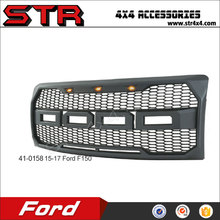 Auto Accessories for FORDs F150 Series Auto Front Grille