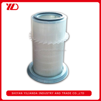 Air Filter P771555 in large stock