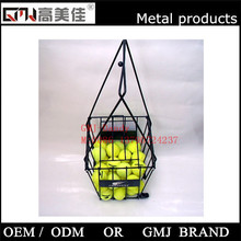 golf ball basket,OEM welcomed 2014