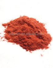100% FD Natural healthy strawberry powder in bulk package no additives