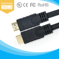 LVS awm 20276 high speed hdmi cable