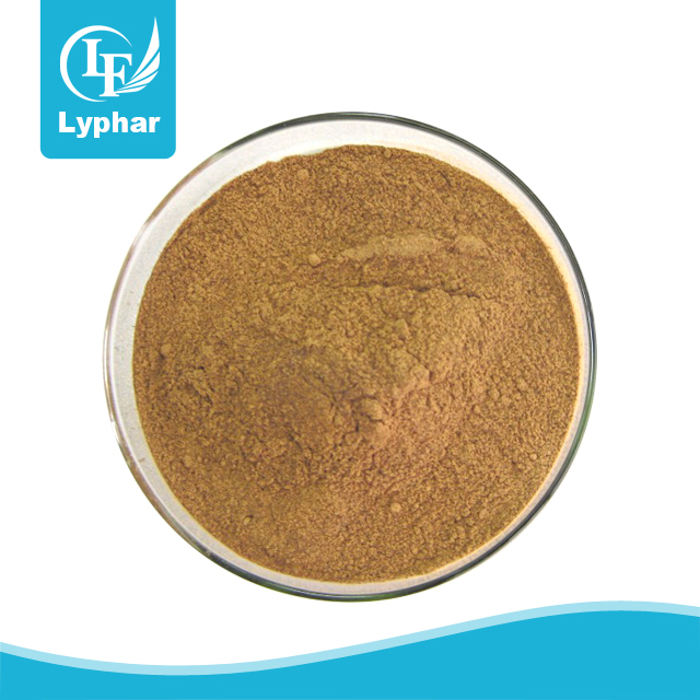Manufacturer Provide Licorice Root Extract