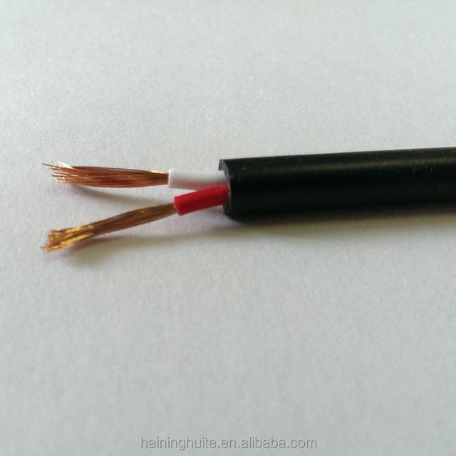 Charming Electrical Cable Types Contemporary - Everything You Need ...