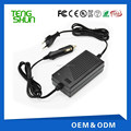HOT SALE 12v volt 400ma ni-mh battery charger UL CE