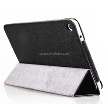 Stand Design 360 Degree Flip Cover Case for Huawei TI-701U , Stand Leather Case for Huawei T1-701U