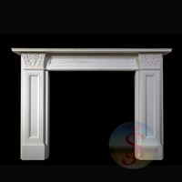 Low Price continental stone fireplaces with Best Price