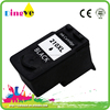 compatible inkjet cartridge for canon pg210 cl211