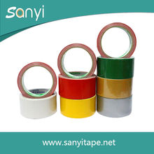 200u thickness grey duct tape