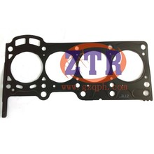 Auto Parts Toyota Vios 2SZFE SCP40 Cylinder Gasket 11115-B1030 200608-
