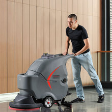 GM56BT marble,tile,cement floor cleaning machine