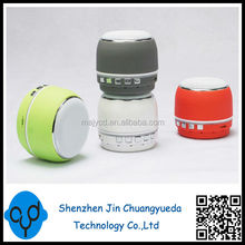 Bread DF-B07 Mini Bluetooth Speaker