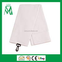 Hot sale on alibaba,fancy cotton customized golf rally towels