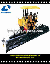 construction machinery manufacturer of 9M Multi function asphalt road paver MT9000S