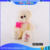 plush toy stuffing Feature Eco-Friendly plush toy manufacturer