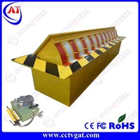Road safety products/road blocker/safety barrier GAT-GT700
