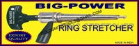BIG POWER (RING STRETCHER)