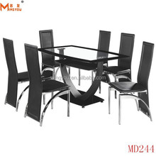 cheap party tables and chairs for sale