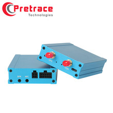 Stable Cheap Motorcycle GPS Tracker Car GPS Tracker from Factory Pretrace TC56