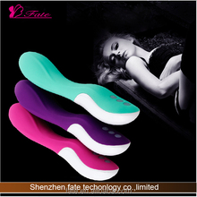 2014Hot sell high quality so fast achieve G-spot quite cool porn bullet vibrator abs vibrator ad vibrator