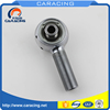 high quality flex joint dacromet rod end