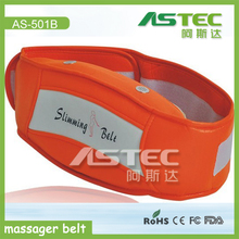 china wholesale manual slimming massager