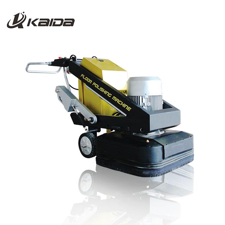 Wholesale Polished Tile Polishing Machine Online Buy Best Polished