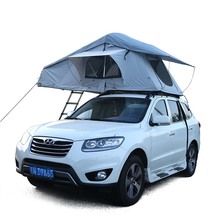 Auto Roof Top Tent for sale
