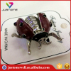 New Fashion Good Quality Insect Rhinestone