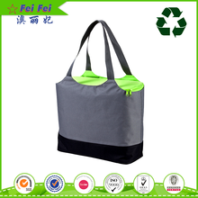 tote foldable thermostat cheapest cooler bag for food