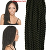 /product-detail/factory-direct-sale-pre-twisted-hair-extension-synthetic-hair-braids-senegalese-twist-60474217731.html