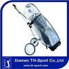 Transparent PVC Golf Bag Golf Cart Cover