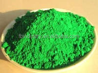 china supplier ceramic pigments