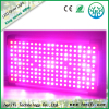 wholesale abibaba King series 12 full spectrum led grow lights/1000 watt hps grow lights