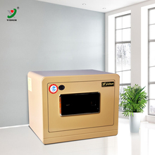electronic deposit digital password hotel safe box with good price